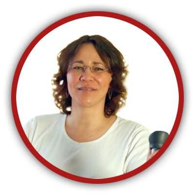 Angelika Lo-Seidel, PNF