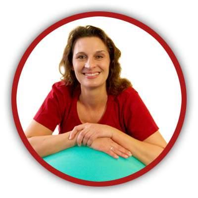 Sandra Slansky Manuelle Therapie